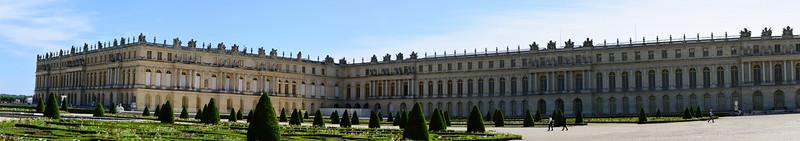 PalacePanorama.jpg