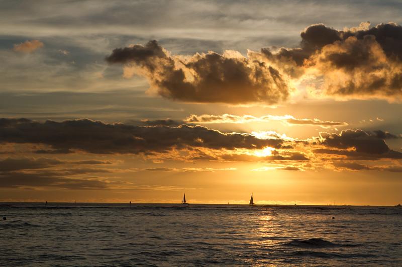 2014 Hawaii-0022083227.jpg