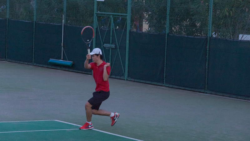 Tennis-Fall Athletics-DSC09402-2018-19.jpg