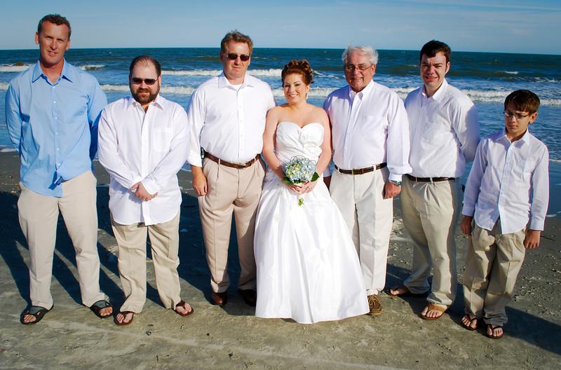 STEVE WEDDING-1116.jpg