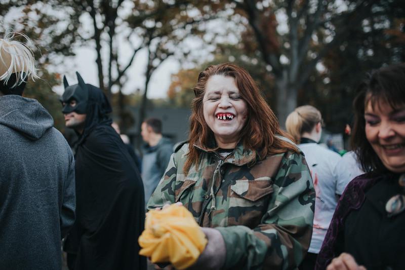 ZombieRun2017-0050.jpg