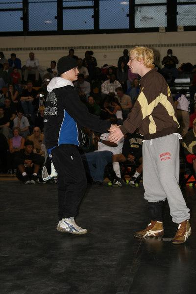 Wrestling Baltimore County Torn 2007 022.jpg