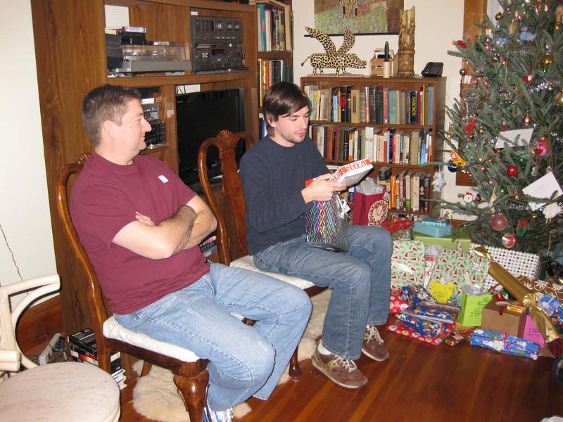 Christmas_2008_005.JPG