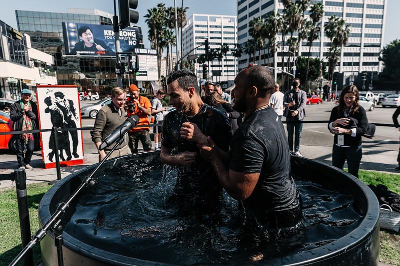 2019_02_24_Baptism_12pm_AE_-110.jpg
