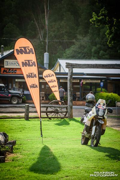 2016 KTM Adventure Rally-177.jpg