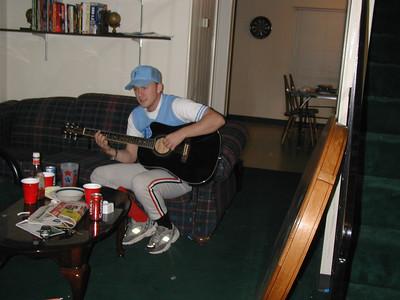 20031031_Halloween