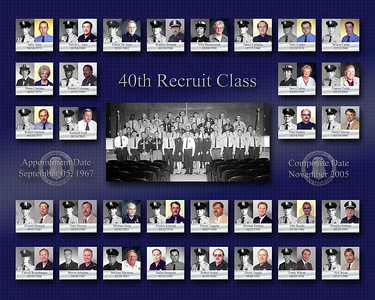 40th_class_photo_comp