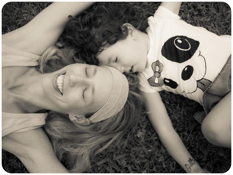 fonsecafoto-kids-1050139.jpg