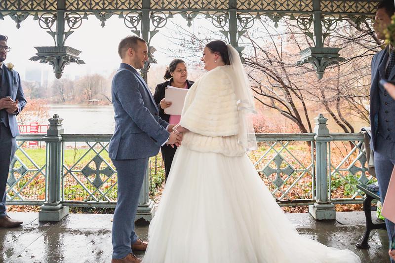 Central Park Wedding - Michael & Eleanor-47.jpg