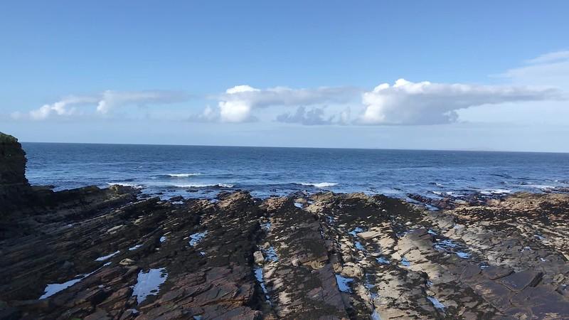 Birsay, Orkney Isles