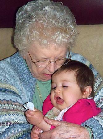2012-5 Pearl & Jeanette