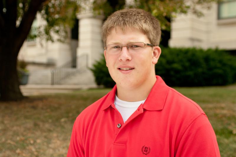 20110808-Jake - Senior Pics-3232.jpg