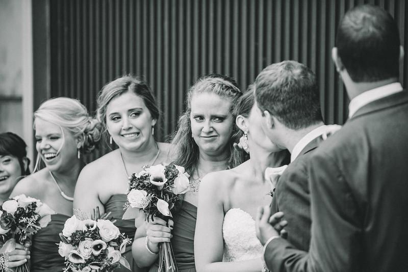 Karley + Joe Wedding-0525.jpg