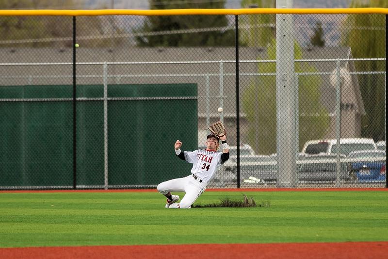 Uintah vs Payson_Baseball_SENIOR NIGHT 57.JPG