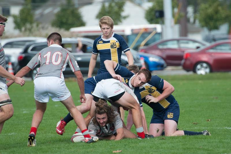 2016 Michigan Rugby vs. Ohie States 543.jpg