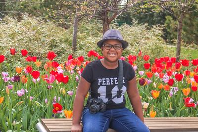 Arboretum17Spring