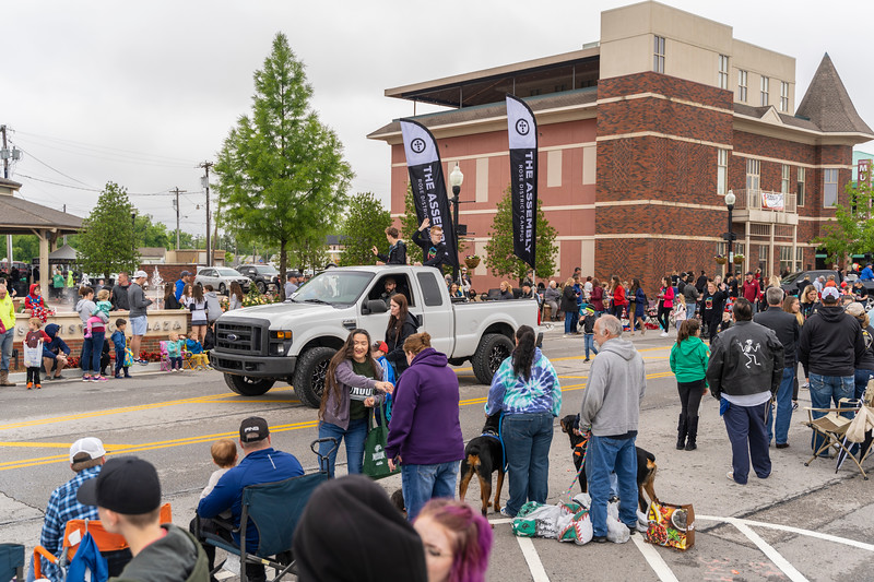 2019-05-11 Rooster Days_013.jpg