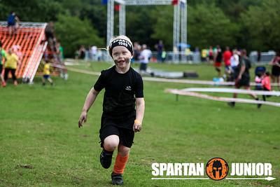 Kids Race 1230-1300