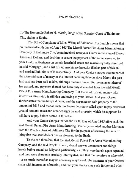 Miles White vs. Merrill and Peoples Bank-page-001.jpg