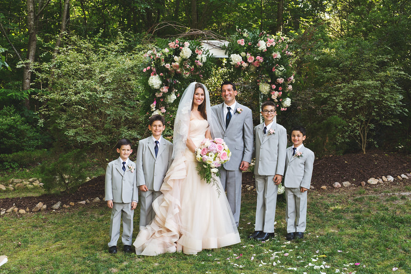 Wedding House High ResolutionIMG_5739-Edit.jpg