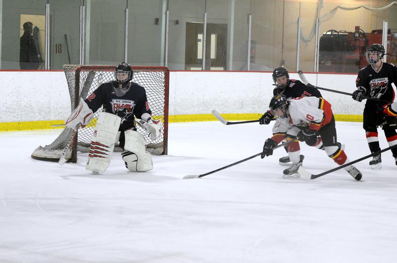 130210 Flames Hockey-004.JPG
