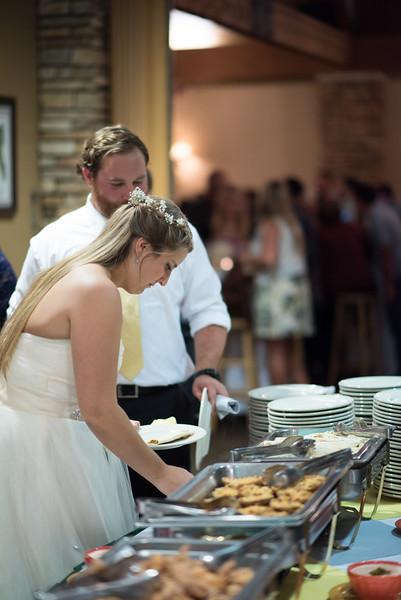 Caitlyn and Jake Wedding Reception (108 of 168).jpg