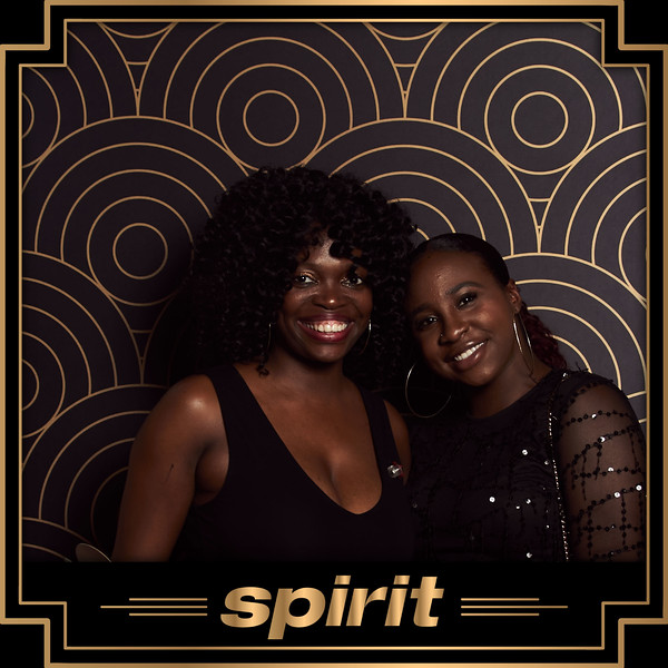 Spirit - VRTL PIX  Dec 12 2019 381.jpg