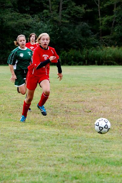 Soccer.  St john's Game 239.jpg