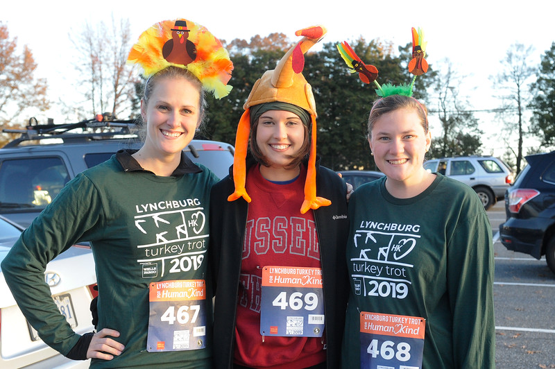 2019 Lynchburg Turkey Trot 033.jpg