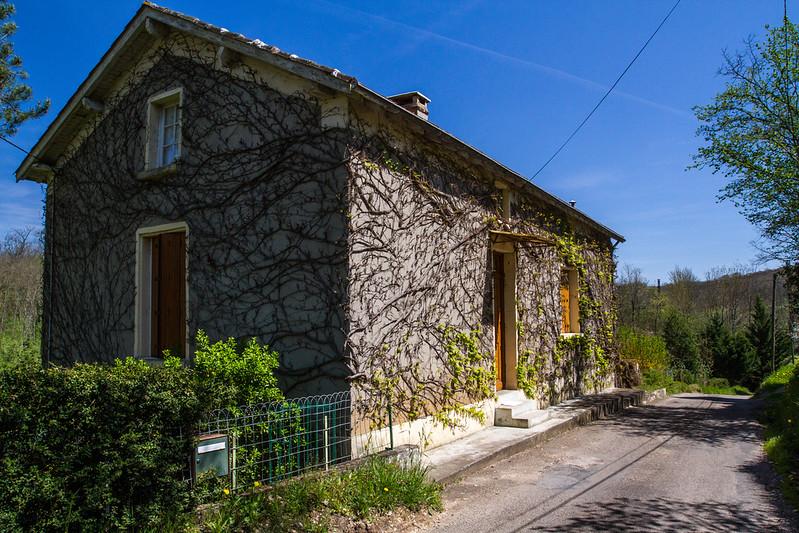 France-3522.jpg