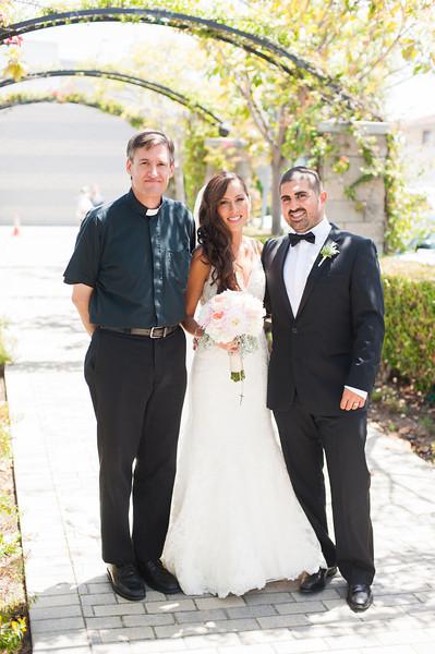 20140607-05-family-25.jpg