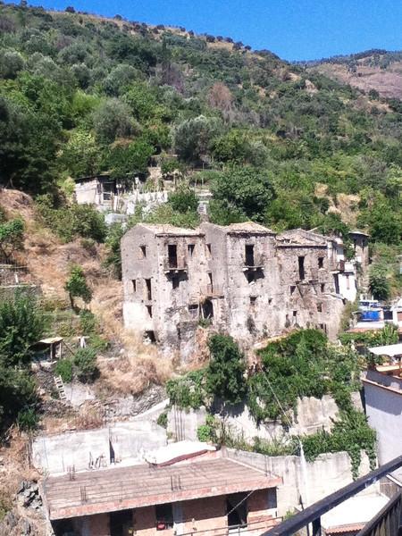 20110820-Ginka-Sicily-20110820--IMG_1594--0790.jpg