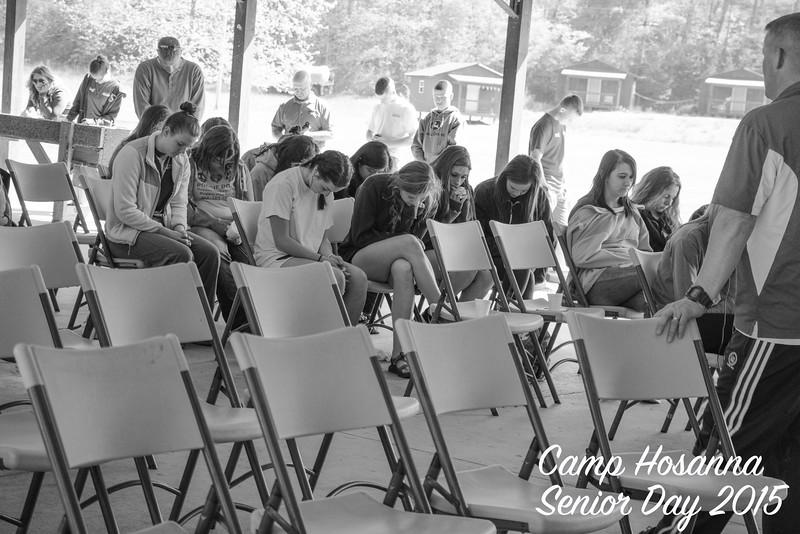 2015-Camp-Hosanna-Sr-Day-455.jpg