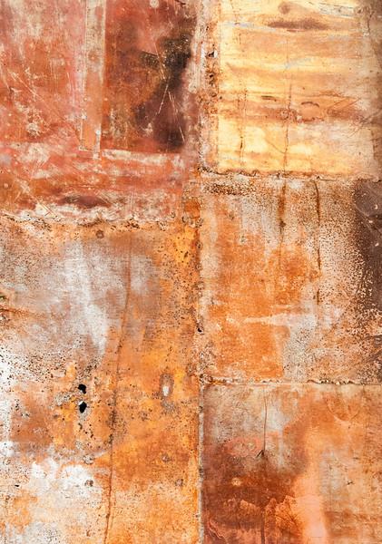 1310_ 0S_Salon_ 50 Shades of Orange_VRuttley.jpg