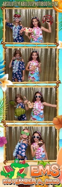 Absolutely Fabulous Photo Booth - (203) 912-5230 -181102_205125.jpg