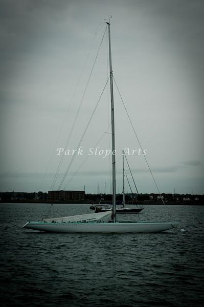 Summer Sailing-1735.jpg