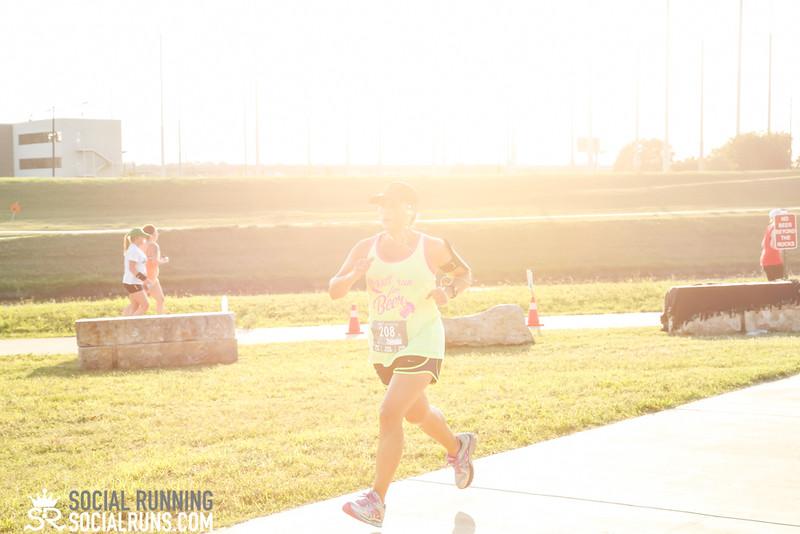 National Run Day 5k-Social Running-2104.jpg
