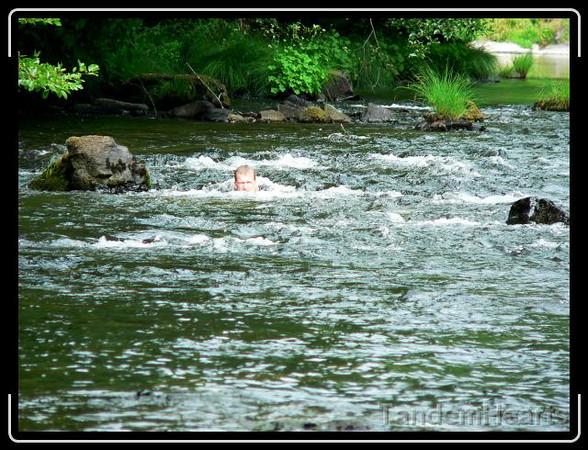 day-4-swimming-axel.jpg