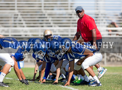 vs Sweetwater