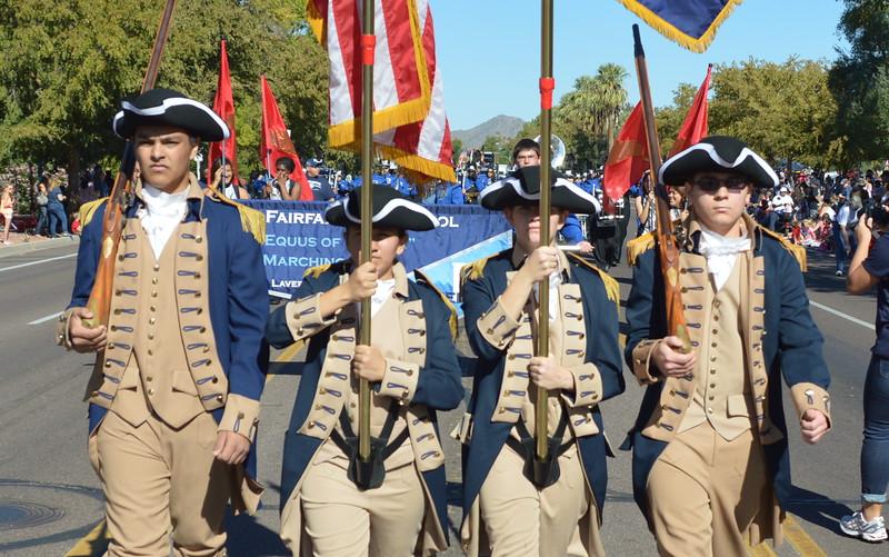 2014 Veterans Day Parade-Pedene-11-10-2014 5-10-14 PM 11-10-2014 11-40-55 PM.JPG
