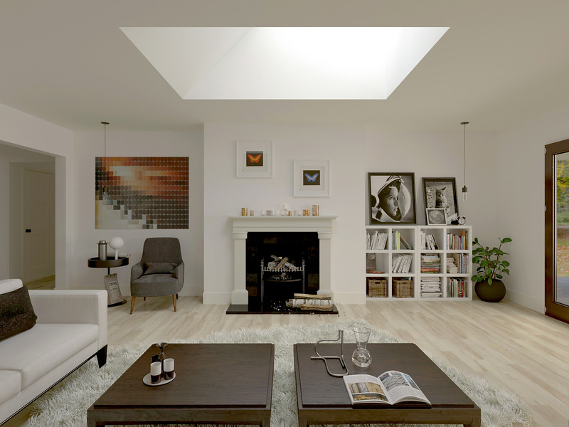 velux-gallery-living-room-006.jpg