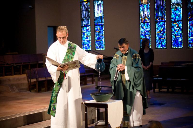 Riley's Baptisim-1143.jpg