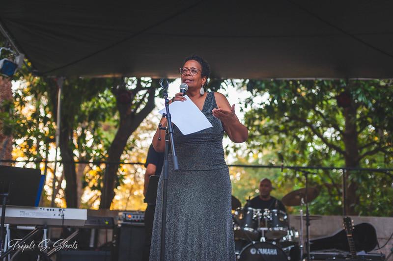 Jazz Matters Harlem Renaissance 2019-70.jpg