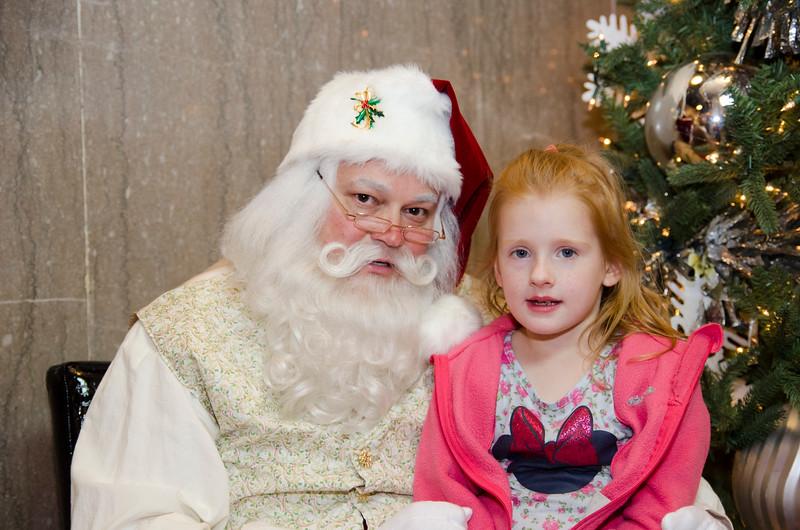 Santa at Grove_56.JPG