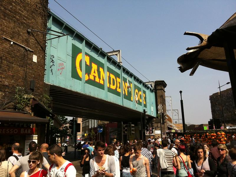Camden Mkt (14).jpg