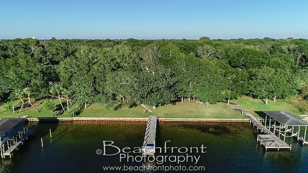 250 Lafitte Crescent - Fort Walton Beach