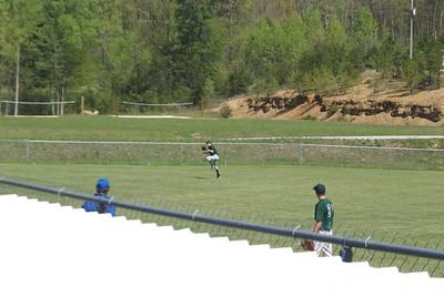 04-25-09 Midway vs Wartburg