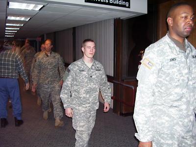 February 4, 2007 (1 AM)