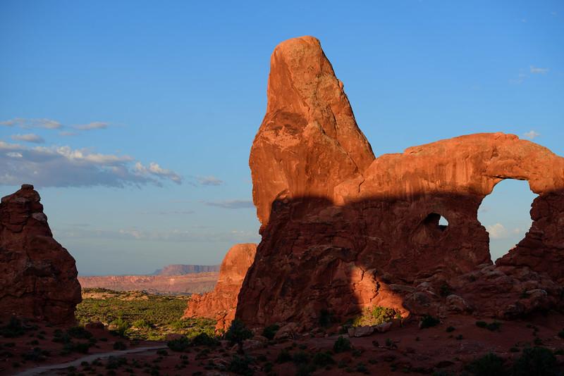 150717 - Moab - 8764.jpg