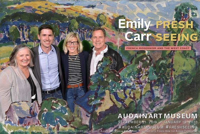 Emily-Carr-_115.jpg